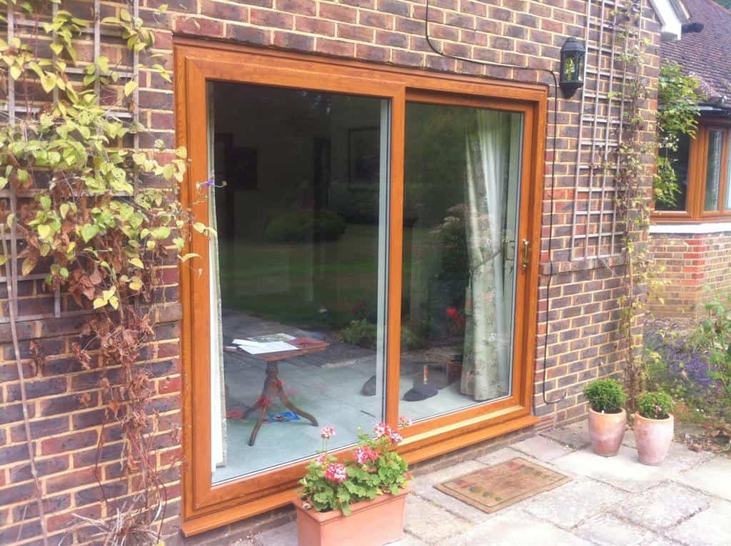 Upvc doors front doors double doors sliding patio for Front door patio
