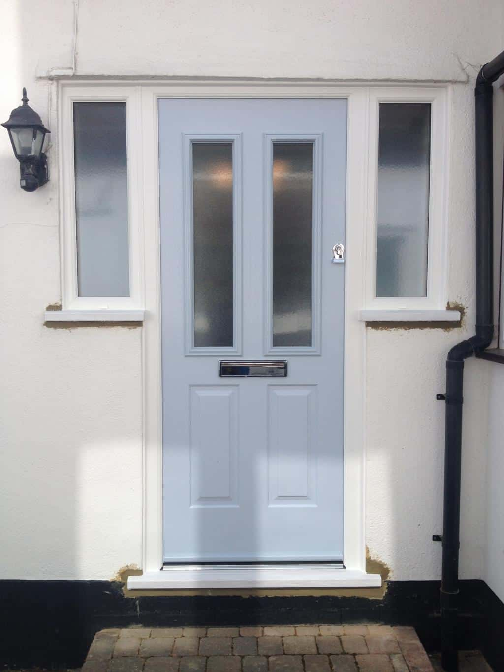 Aluminium Doors Front Door Double Doors Sliding Patio Doors