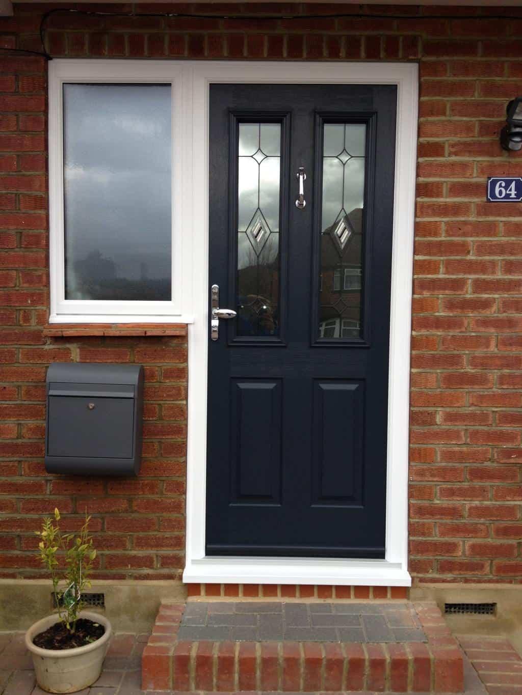 front doors entrance doors replacement doors. Black Bedroom Furniture Sets. Home Design Ideas