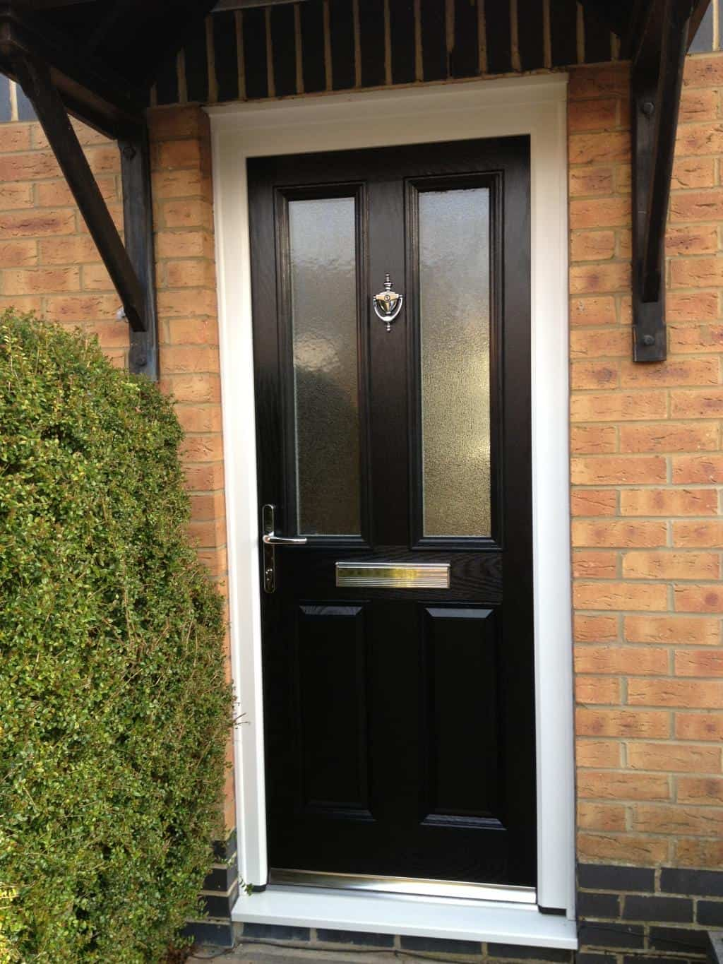 Front door glass replacement glass replacement for Entry door replacement