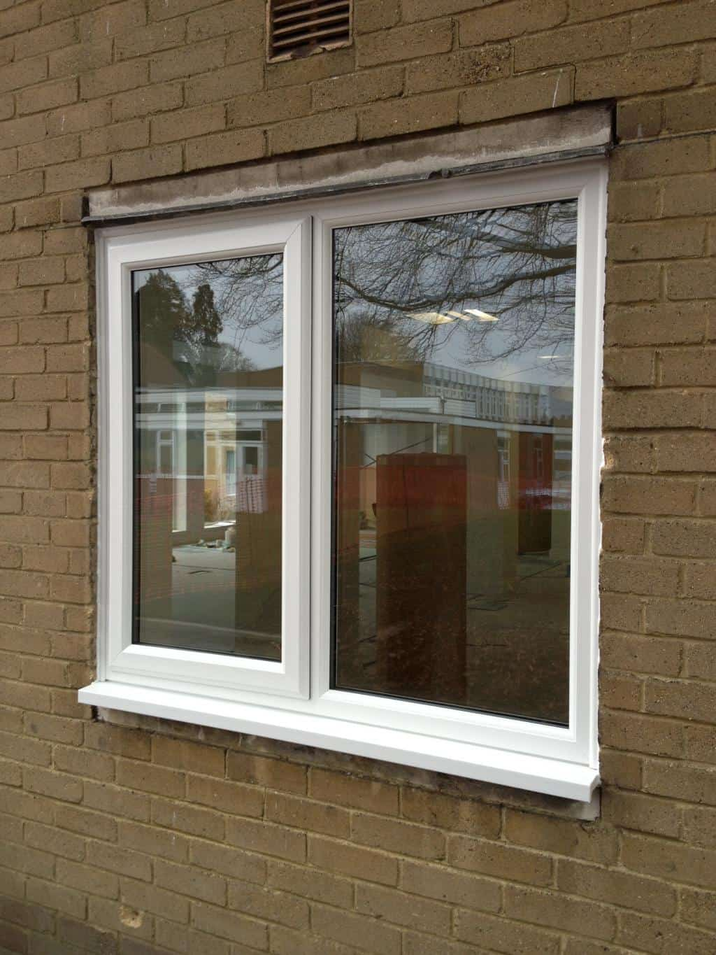 Upvc Windows And The Glass : A rated upvc windows archives dorking glass