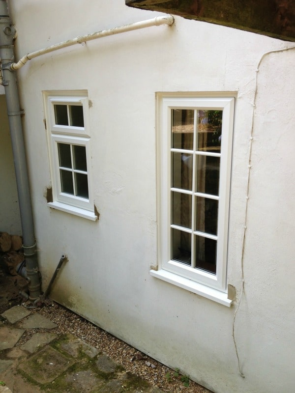 Replacement Windows Archives Dorking Glass