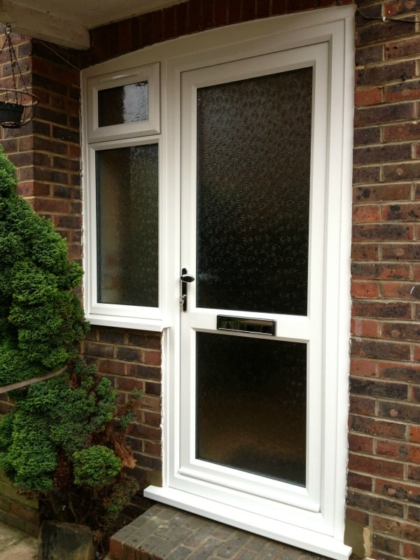 Upvc Glass Front Doors Of Upvc Doors Front Doors Double Doors Sliding Patio