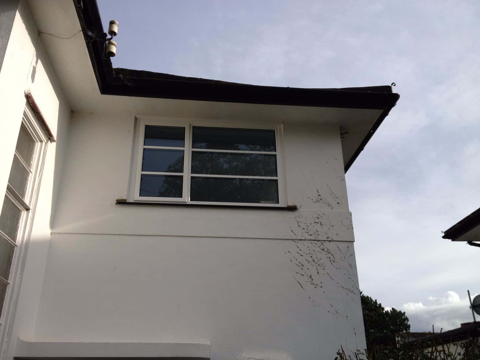 Aluminium Windows Double Glazing Dorking Glass Surrey