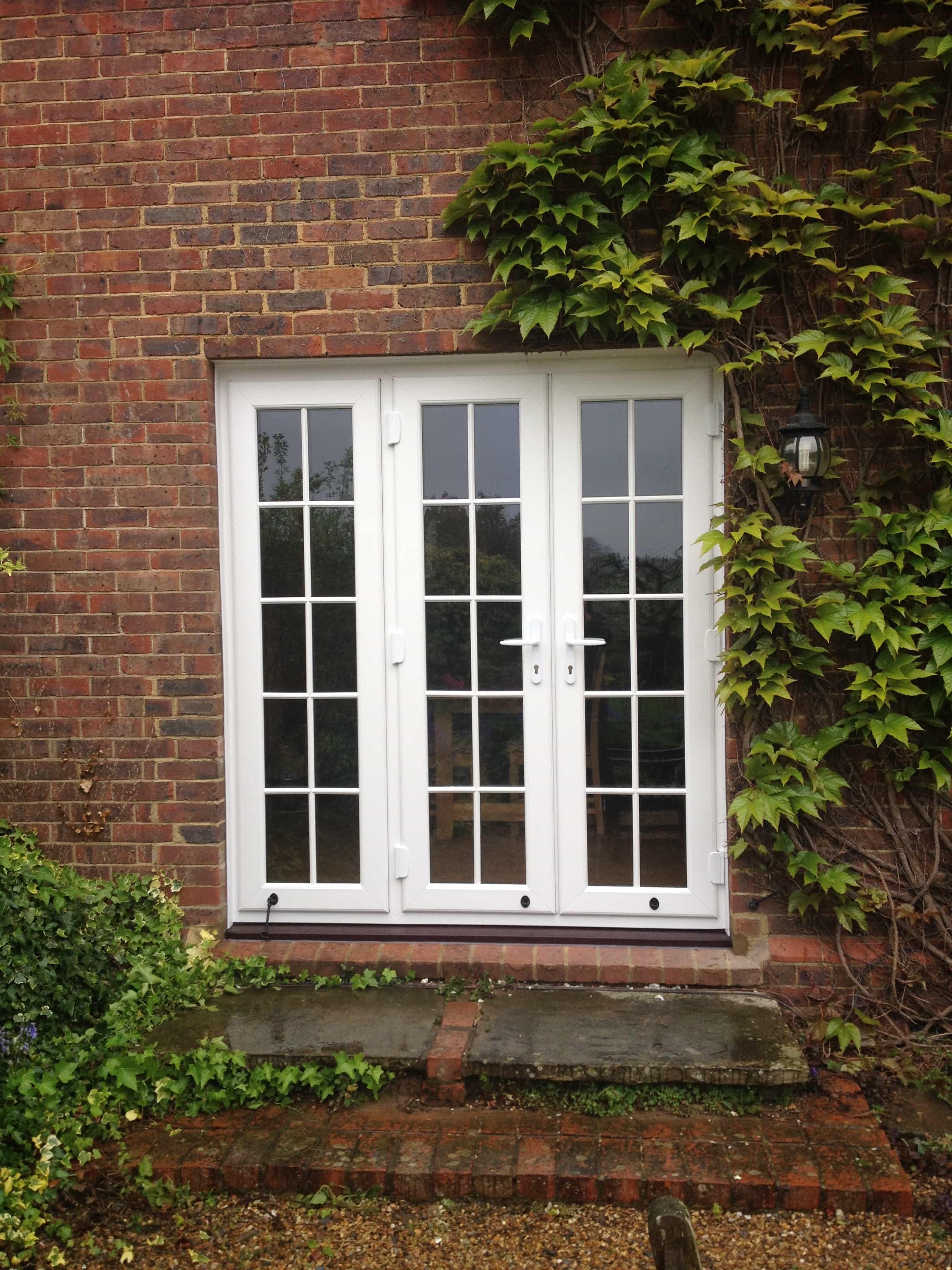 Upvc company double glazing windows upvc doors html for Double glazing companies